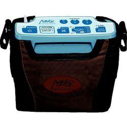 Przenośny koncentrator tlenu ActivOx