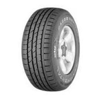 Continental ContiCrossContact LX Sport 255/50 R20 109 H
