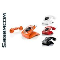 Sagemcom SIXTY