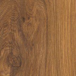 Panel Podłogowy Appalachian Hickory NARROW Vintage 128,5x12,3 Krono Original
