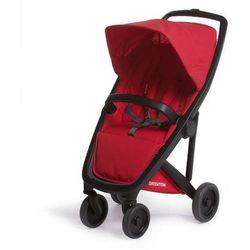 Wózek Upp Stroller Spacerówka Classic (A+F)