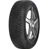 Goodyear Vector 4Seasons G3 215/65 R16 102 V