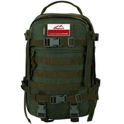 fe7b3e66a1c6e plecak vango alto 30 w kategorii Plecaki turystyczne i sportowe ...