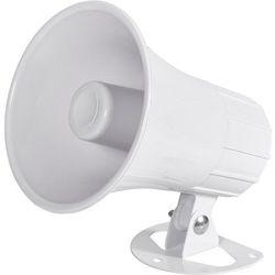 Syrena alarmowa 105 dB, zewnętrzna