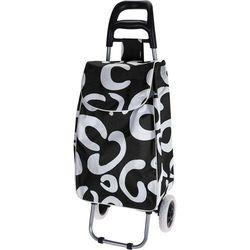 e0f13ebfba748 torby walizki picard piccadilly torba na ramie czarny od ...