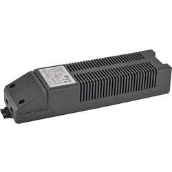 Transformator elektroniczny, 250 VA