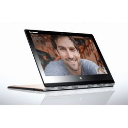 Lenovo Yoga 3 Pro 13 [80HE017GPB]