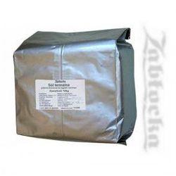 Zabłocka Sól Termalna 30 kg [ZESTAW: 3 worki po 10kg]