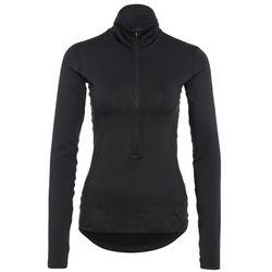 Nike Performance PRO HYPERWARM 3.0 Bluzka z długim rękawem black