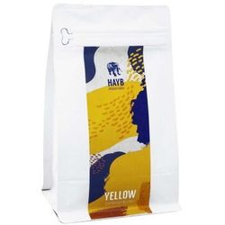 HAYB Yellow Republic 0,25 kg