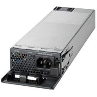 PWR-C1-715WAC Cisco 715W AC Secondary Power Supply for Catalyst 3850, 9300