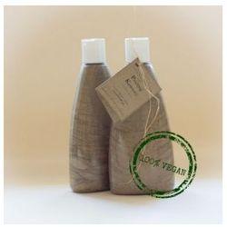 Mydło w płynie peeling kawowy - Czyste mydło