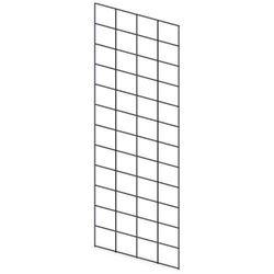 Kratka do pnączy 60 x 180 cm