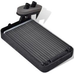 vidaXL Chłodnica silnika samochodowego, zamiennik do Seat, VW, Audi Darmowa wysyłka i zwroty