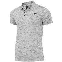 bluza bokserska meska szara z czernia w kategorii Męskie
