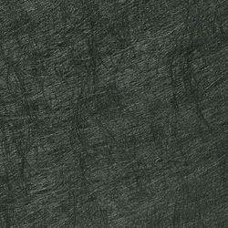 Tapeta z włókien naturalnych na flizelinie Marburg Ulf Moritz Compendium 71704