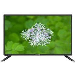 TV LED Manta LED2803
