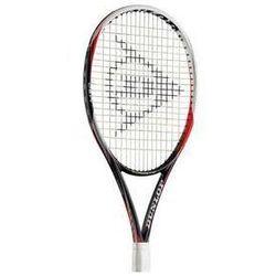 Rakieta do tenisa Dunlop BIOMIMETIC M3.0 - No. 4