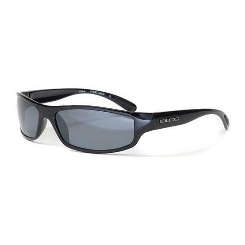 Okulary Słoneczne Bloc Hornet Polarized P100 porównaj