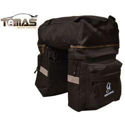 61c37277879fc torby fotograficzne torby torba fotograficzna manfrotto (od Sakwa ...