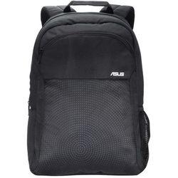 Asus Argo Backpack 90XB00Z0-BBP000, plecak na notebooka 15,6 - poliester