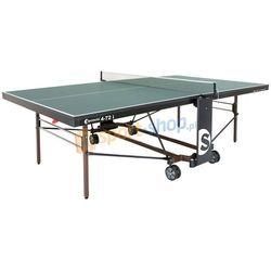 Stół do tenisa stołowego 4-72i Sponeta