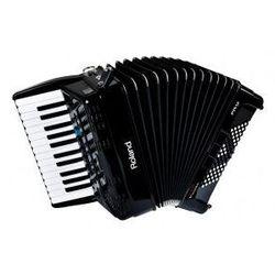Akordeon Roland FR-1X BK