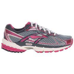 buty do biegania damskie BROOKS VAPOR API:Promocja dla towaru o ID: 22809 (-50%)