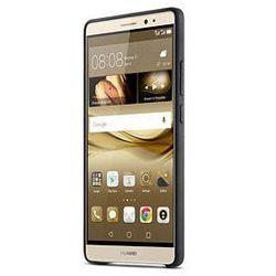 Pokrowiec na telefon Huawei 51991342, Czarny