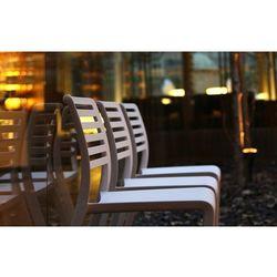 Krzesło Lama