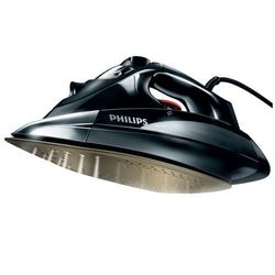 Philips GC 4890