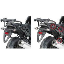 Givi PLXR208 Stelaż pod kufry boczne Monokey do Honda CBF1000