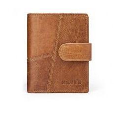 567a87411a85f portfele portmonetki portfel meski cresti cr 20 czarny w kategorii ...