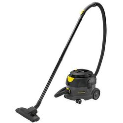 Karcher T 12/1 Eco!efficiency