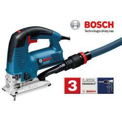Bosch GST 140 BCE