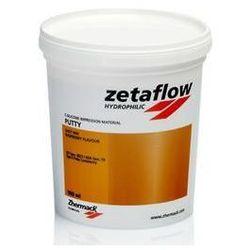 Zetaflow Putty 900 ml (1,53 kg)