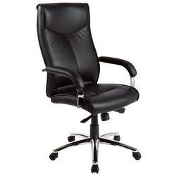 Fotel biurowy SIGNAL Q-108 DOSTAWA GRATIS