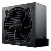 Be quiet! Zasilacz Pure Power 11 700W 80+ Gold BN295