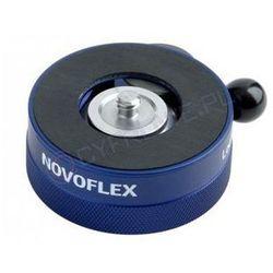 Novoflex MiniConnect MR szybkozłączka