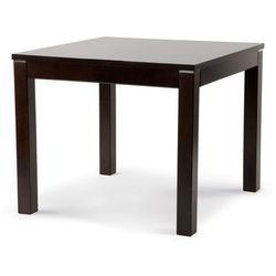 Stół Modern NF