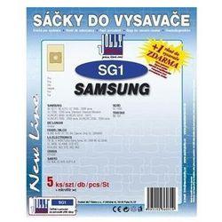 Filtr Jolly SG 1 (5+1ks) SAMSUNG
