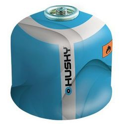kartusz gazowy Husky Kartusze 230 - Blue