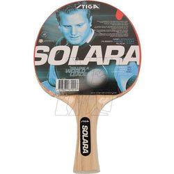 Rakietka do tenisa stołowego STIGA Solara 1007700201138
