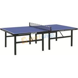 Stół do tenisa stołowego Smash 11 outdoor Kettler