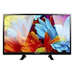 TV LED Sencor SLE 3214M4