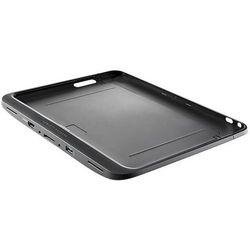 HP ElitePad Security Jacket z czytnikiem Smart Card i linii papilarnych E5S91AA, etui na tablet 10,1