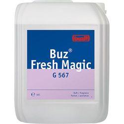 Buz® Fresh Magic Neutralizator zapachów 10 l