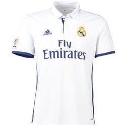 Koszulka dla dziecka Real Madryt z własnym nazwiskiem 2016/17 (Adidas)
