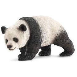 Schleich, figurka Panda olbrzymia