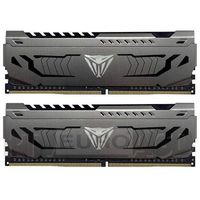 Pamięć RAM PATRIOT Viper Steel 16GB 3866MHz